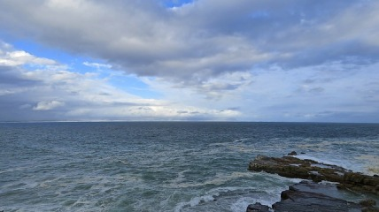 ocean-1659740_640