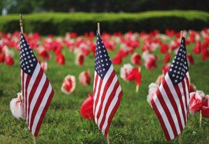 memorial-day-3432665_640