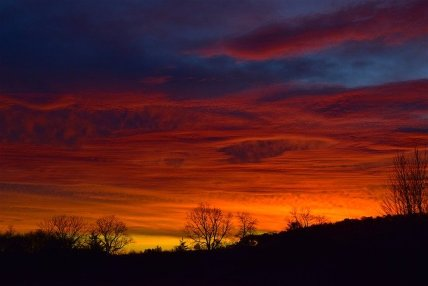 sunrise-2960393_640