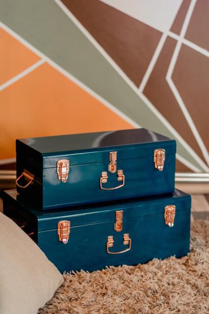 two-blue-metal-storage-boxes-2112638