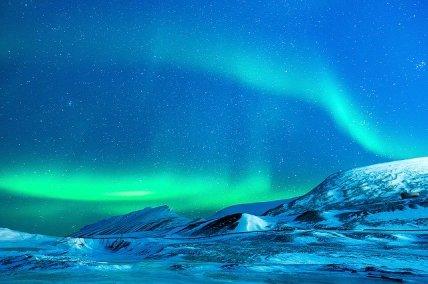 aurora-1190254_640