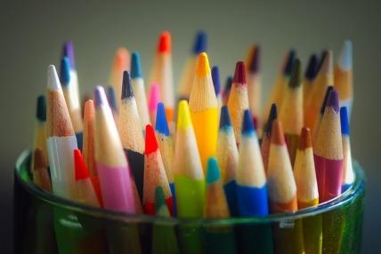 pencils-2235912_640