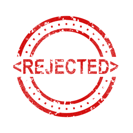 rejected-5254323_640