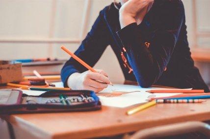 school-1974369_640
