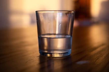 glass-5327151_640