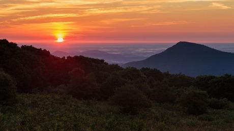 sunrise-2617251_640