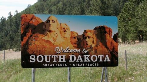 south-dakota-2646602_640