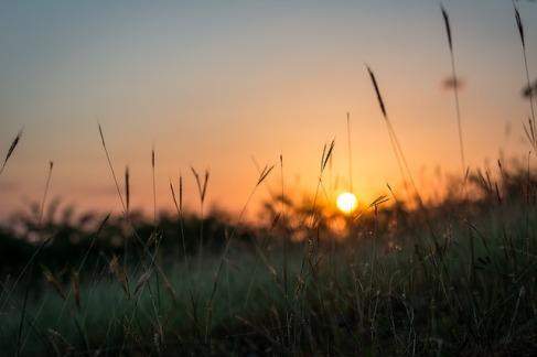 sunset-3229014_640